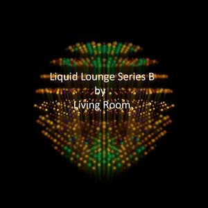 LIVING ROOM - Liquid Lounge Series B