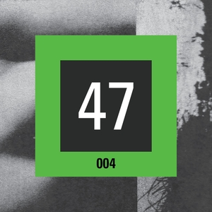 TOMMY FOUR SEVEN/SHARDS/UVB/SNTS - 47 004