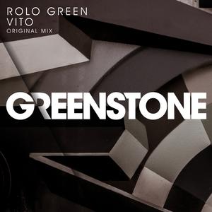 ROLO GREEN - Vito