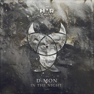 D MON - In The Night