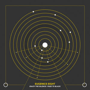EUGENICS EIGHT - Enjoy The Silence