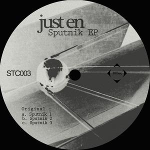 JUST EN - Sputnik