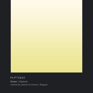ORSEN - Elysium