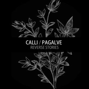 PAGALVE - Reverse Stories