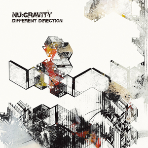 NU:GRAVITY - Different Direction