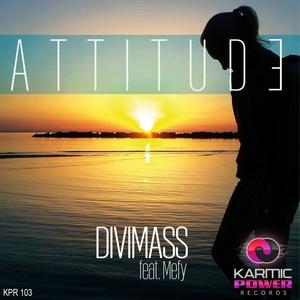 DIVIMASS feat MEFY - Attitude