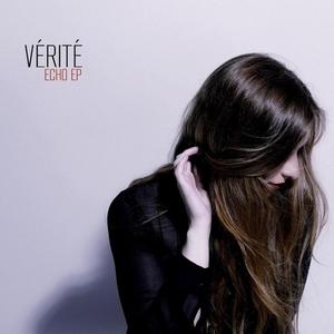 VERITE - Echo