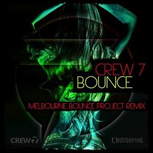 CREW 7 - Bounce