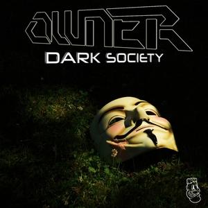 OWNER - Dark Society
