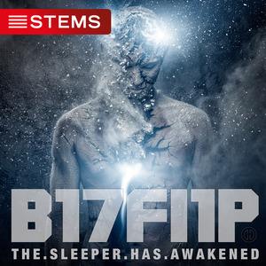 B17FL1P - The Sleeper Has Awakened