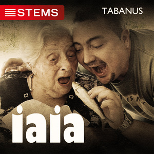 TABANUS - Iaia