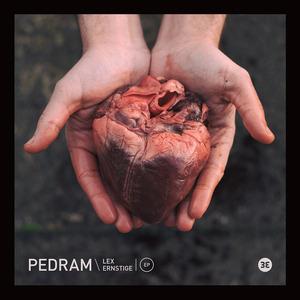 PEDRAM - Lex