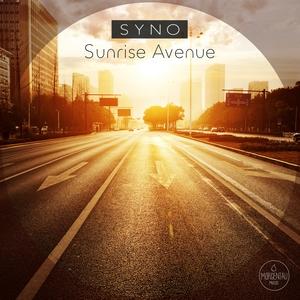 SYNO LIVE - Sunrise Avenue
