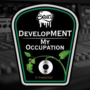DEVELOPMENT - My Occupation