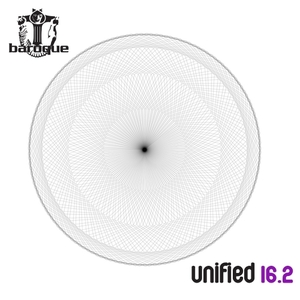 VARIOUS - Unified 16.2