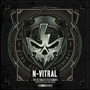 N-VITRAL - The Ultimate Statement