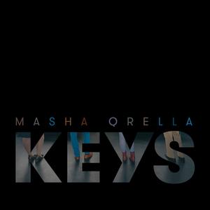 MASHA QRELLA - Keys