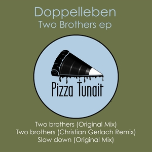 DOPPELLEBEN - Two Brothers