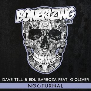 DAVE TILL/EDU BARBOZA feat GOLIVER - Nocturnal