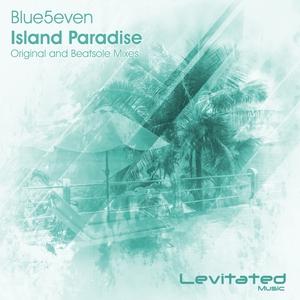 BLUE5EVEN - Island Paradise