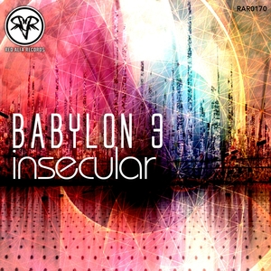 BABYLON3 - Insecular