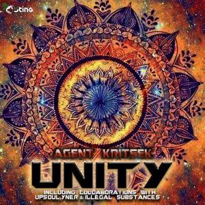 UPSOULL - Unity
