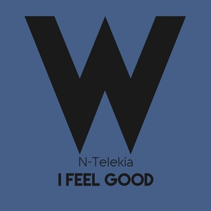 N-TELEKIA - I Feel Good