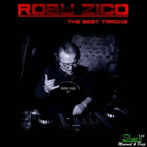 ROBY ZICO - The Best Tracks