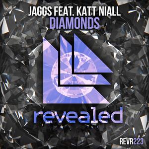 JAGGS feat KATT NIALL - Diamonds