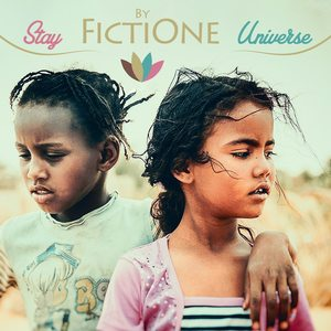 FICTIONE - Stay/Universe
