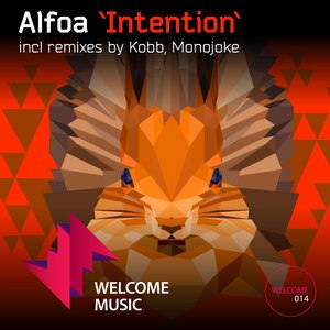 ALFOA - Intention