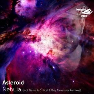 ASTEROID - Nebula