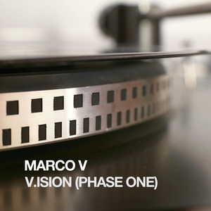 MARCO V - Vision (Phase One)
