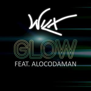 WILX - Glow