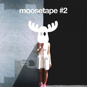 VARIOUS - Moosetape Vol 2