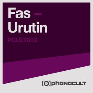 FAS - Urutin