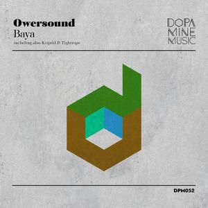 OWERSOUND - Baya