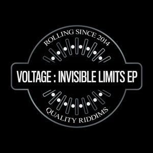 VOLTAGE - Invisible Limits