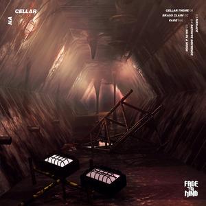 NA - Cellar