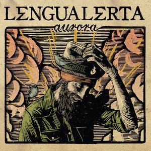LENGUALERTA - Aurora