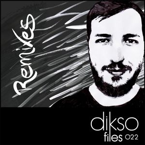 DANIEL SOLAR - Rubicon (Remixes)