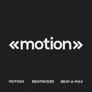 BEATNICKED - Beat-a-max