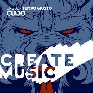 TEMPO GIUSTO - Cujo