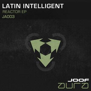 LATIN INTELLIGENT - Reactor EP