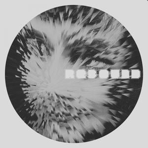 DYSTAPPIA - Says EP