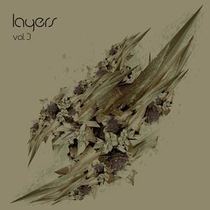 VARIOUS - Layers Volume 3