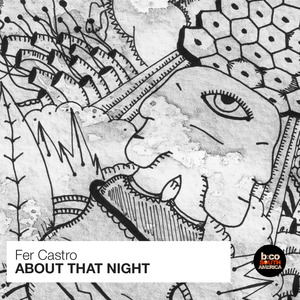 FER CASTRO - About That Night