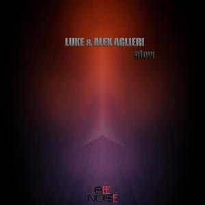 ALEX AGLIERI/LUKE - Glow