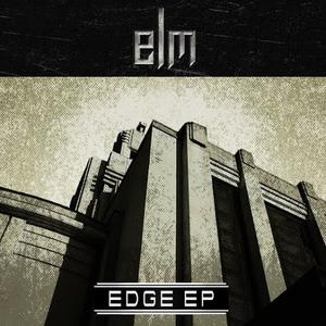 ELM - Edge