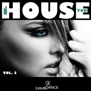 VARIOUS - I House You Vol 3